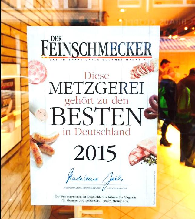 Feinschmeckerfoto2015Hennes2