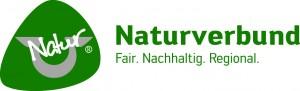 NB_Logo_claim_4c